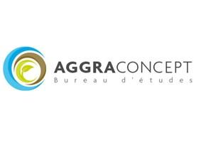 Logo Aggraconcept