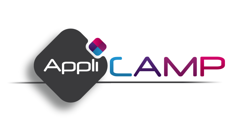 applicamp-nouveau-logo-sans-easy-copie