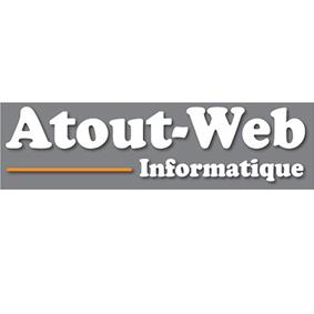 atout web logo
