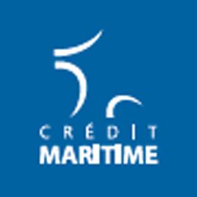 Crédit Maritime Vendée