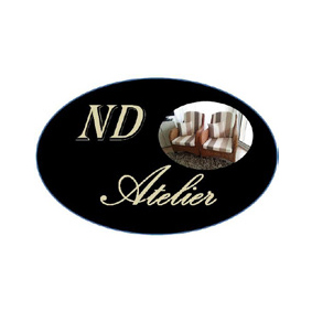 ND Atelier