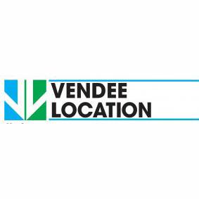vendée location logo