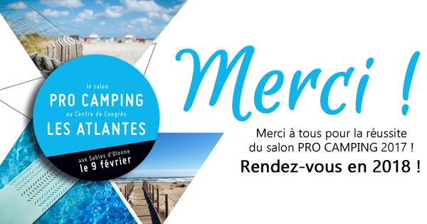 procamping-merci_actu-site