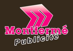 logo_montferme